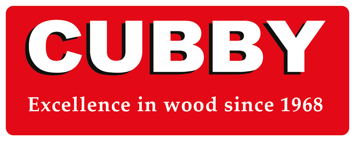 Cubby Joinery